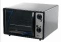 Forno elétrico Fênix inox - linha forno eletrico 42 L.