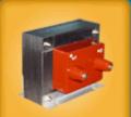 Transformadores de potencial - destinados para medições elétricas de tensão em linhas primárias (0,6 - 1,2kV).