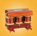 Transformadores de força sem caixa - destinados para medições elétricas de tensão em linhas primárias de baixa tensão.