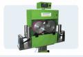Conta metros - equipamento desenvolvido para ser utilizado em conjunto ou autônomo com vários tipos de linhas de extrusão.