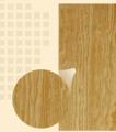 Compensados de Pinus/Resinado Fenólico.
