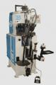 Máquina  série 640 - a construção desta máquina incorporou todos os pontos positivos da máquina anterior combinados com novos melhoramentos técnicos.