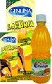 Genuína Lindoya com vitamina C