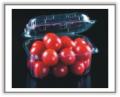 Bandeja para frutas