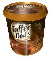 Toffee Dod´s Supremo