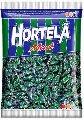 Hortelã Mint
