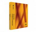 Antivírus - Symantec Endpoint Protection
