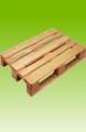 Pallets robustos