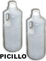 Frasco 01 litro