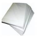 Papel A4A4 é um tamanho de papel, definido pela norma ISO 216, com as dimensões de 210 mm de largura e 297 mm de altura. A área de uma página A4 é de 1/16 m².    A4 é o tamanho de papel mais utilizado em casas e escritórios em todo o mundo (exceção nos EU