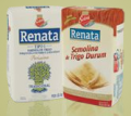Farinha Renata
