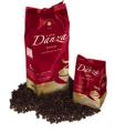 Café Danza – Premium
