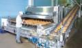 Equipamento para indústria alimentar