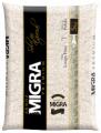 Arroz MIGRA Premium Polido