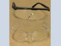 Óculos para Proteção