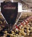 Equipamento para pecuária, avicultura, apicultura, veterinária, etc.