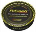Cera Polyautt