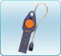 Detector de gases nas versões HGX-2 e TKX.