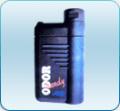 Instrumento Odor Handy