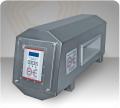 Detectores de metais MettusAT