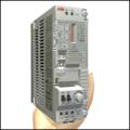 Inversor de frequência ACS50