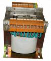 TMF Transformador Monofásico