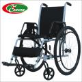 Cadeira Iguape
