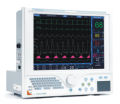 Monitor Multiparâmetro Modular LCD
