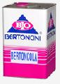 BERTONCOLA