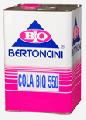 COLA BIQ 550