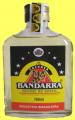 Garrafinha Bandarra