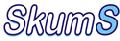 Fertilizante foliar fluido SkumS