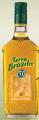 Terra Brazilis 51