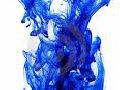 Tinta Acrílica Azul Brascor BR 2020  Process Blue