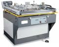 Impressora semi automática