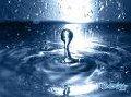 Tratamento de água de caldeiras