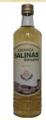 Salinas Bálsamo 700ml