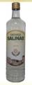 Salinas Cristalina 700ml