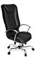 Cadeiras Premium DB.055