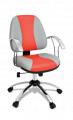 Cadeiras High Level DB.170