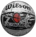 Bola de Basquete Vector Wilson