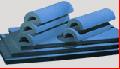 Calcel - polímero da família dos poliuretanos utilizada em isolamento a frio