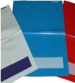 Sacos coloridos
