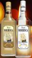 Rum Mourisca