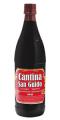 Cantina San Guido