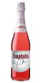 Chapinha Fest Rose