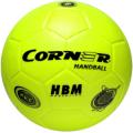 Bolas Handball