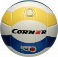 Bolas Volley Pro