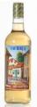 Cachaça Arraial Velho - 965 ml / Amarela