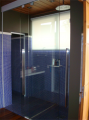 Вoxes para banheiros
